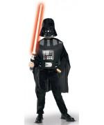 deguisement Dark Vador pour enfant - Costume Star Wars