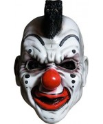 masque de clown Slipknot - masque Halloween