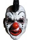 Masque clown Slipknot n°6 luxe