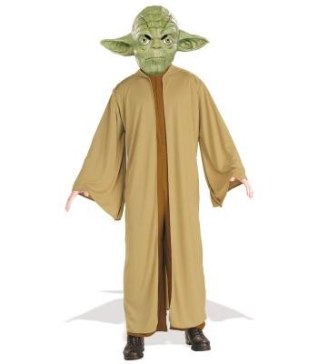 Déguisement Yoda Star Wars™
