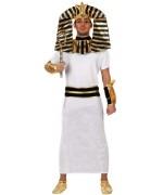déguisement pharaon égyptien pour adulte - WA242S