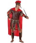 deguisement centurion romain pour homme - WA243S