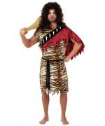 deguisement homme des cavernes - WA246S - deguisement adulte