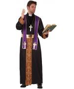 deguisement évêque, bishop adulte - WA263S0