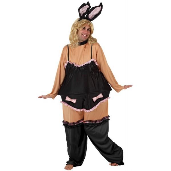 Dguisement lapin Vente de dguisements lapin - Fiesta