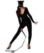 deguisement catwoman - WA274S -  costume super-héros