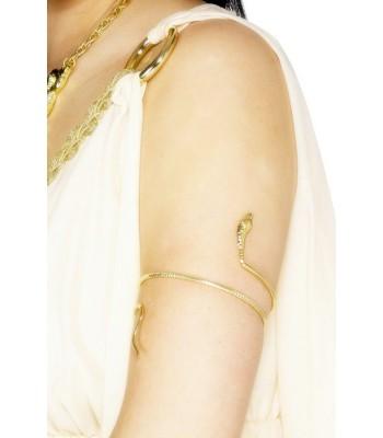 Bracelet egyptien metal