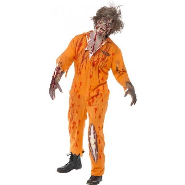 Maquillage zombie avec latex la magie du deguisement achat deguisement et maquillage halloween - Maquillage halloween latex ...