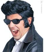 perruque Elvis Presley - accessoire déguisement