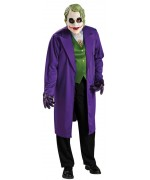 Déguisement Joker™ adulte Batman Dark Night