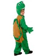 deguisement de tortue pour enfant - costume carnaval
