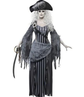 d guisement princesse pirate halloween la magie du deguisement d guisements femme. Black Bedroom Furniture Sets. Home Design Ideas