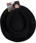 chapeau Michael Jackson - déguisement adulte