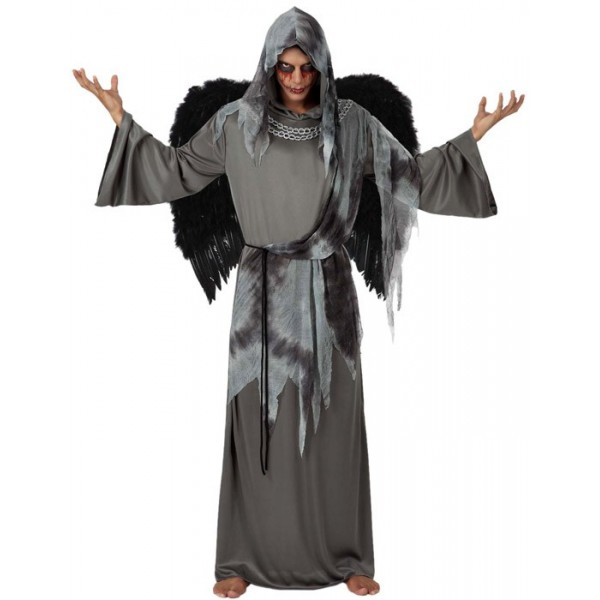 Idee de deguisement homme gallery of outlet with idee de - Idee deguisement halloween homme ...