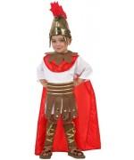 deguisement soldat romain pour enfant -  WE026S