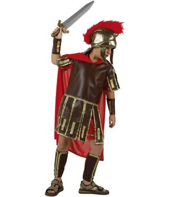 Déguisement centurion romain enfant