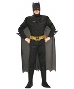 Déguisement Batman™ adulte Dark Knight