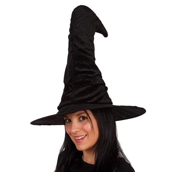 chapeau de sorci re halloween la magie du d guisement. Black Bedroom Furniture Sets. Home Design Ideas