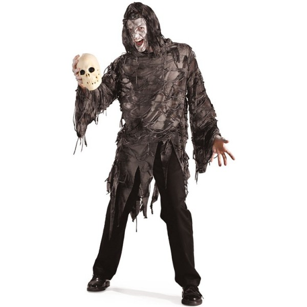 d guisement zombie lord gruesome la magie du d guisement vente costumes halloween. Black Bedroom Furniture Sets. Home Design Ideas