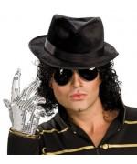 gant Michael Jackson à paillettes - ZA005A
