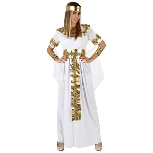 d guisement reine d 39 gypte femme la magie du d guisement achat costumes gyptiens. Black Bedroom Furniture Sets. Home Design Ideas
