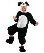 deguisement de panda pour garçon de 3 à 8 ans - FE001S