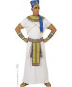Déguisement Egyptien Ramses qualité luxe