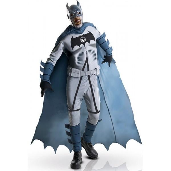 ... halloween - la magie du deguisement, costume super héros halloween