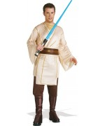 Déguisement Jedi de luxe Star Wars™
