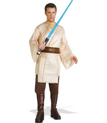 Déguisement Jedi luxe Star Wars™