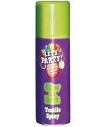 Spray phosphorescent 125ml, maquillage qui brille dans le noir