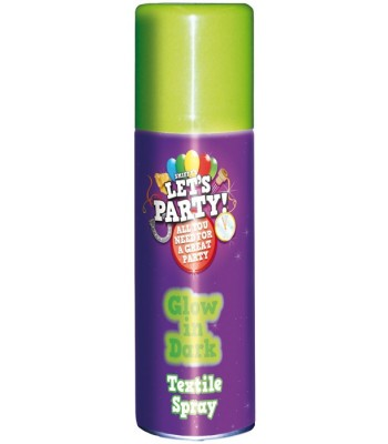 Spray phosphorescent 125ml