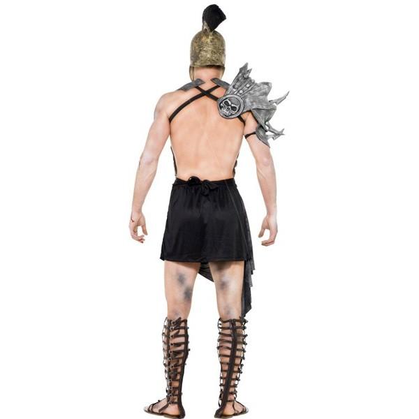Amazonfr : costume gladiateur enfant